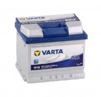 Varta Blue Dynamic 44Ah (0) 440A (B18)