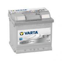 Varta Silver Dynamic 54Ah (0) 530A (C30)