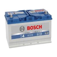 Bosch 95Ah S4 Silver (0) 830A Asia (S4028)