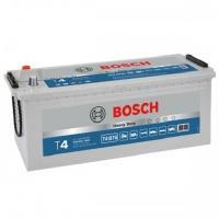 Грузовой аккумулятор Bosch 140Ah T4 Heavy Duty (1) 800A