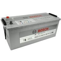 Аккумулятор Bosch 180Ah T5 Heavy Duty Extra (1) 1000A