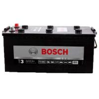 Bosch 220 Ah T3 (1) 1150A T3081
