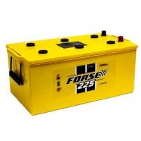 Грузовой аккумулятор Forse 225Ah (1) 1600A 6СТ-225