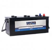 Аккумулятор Vesna Truck 190 Ah (3) 1100A