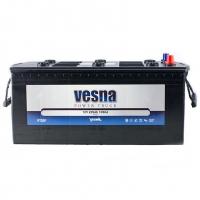 Аккумулятор Vesna Truck 200 Ah (3) 1200A
