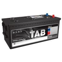TAB 200 Ah/12V Polar Truck Mini 1200 A